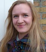 Anna Sofie Lundberg2
